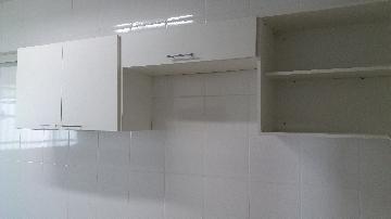 Comprar Casas / Padrão em São José do Rio Pardo R$ 690.000,00 - Foto 23