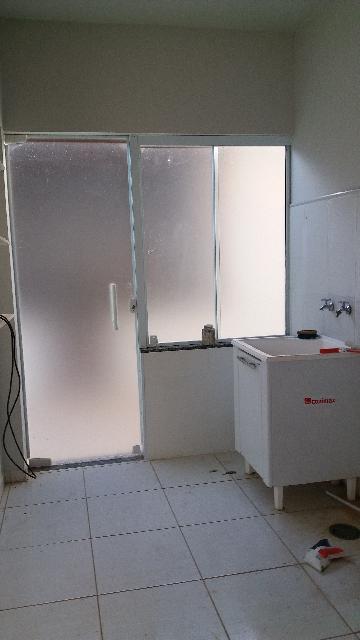 Comprar Casas / Padrão em São José do Rio Pardo R$ 690.000,00 - Foto 25