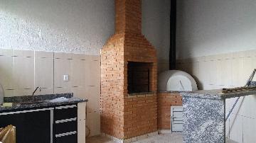 Comprar Casas / Padrão em São José do Rio Pardo R$ 690.000,00 - Foto 28