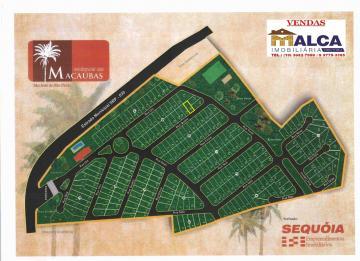 Alugar Terrenos / Padrão em São José do Rio Pardo. apenas R$ 200.000,00