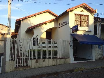 Sao Jose do Rio Pardo Centro Comercial Locacao R$ 400,00  Area do terreno 0.01m2 Area construida 0.01m2