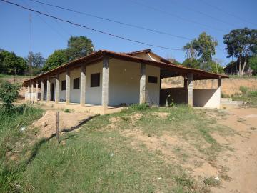 Alugar Rurais / Sitios em São José do Rio Pardo. apenas R$ 850,00