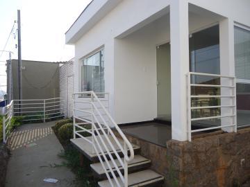 Alugar Comerciais / Salas em São José do Rio Pardo R$ 3.500,00 - Foto 3