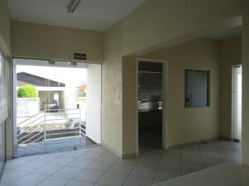 Alugar Comerciais / Salas em São José do Rio Pardo R$ 3.500,00 - Foto 6