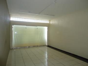 Alugar Comerciais / Salas em São José do Rio Pardo R$ 3.500,00 - Foto 18