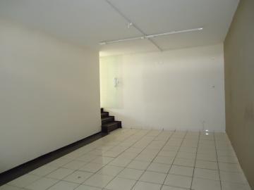 Alugar Comerciais / Salas em São José do Rio Pardo R$ 3.500,00 - Foto 17