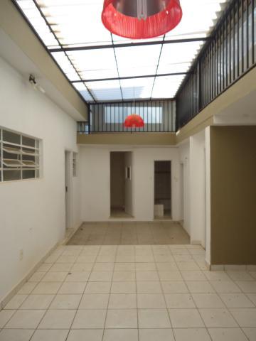 Alugar Comerciais / Salas em São José do Rio Pardo R$ 3.500,00 - Foto 36