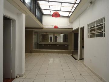 Alugar Comerciais / Salas em São José do Rio Pardo R$ 3.500,00 - Foto 38