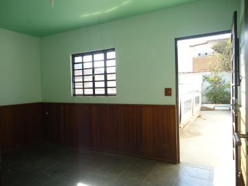 Alugar Comerciais / Salas em São José do Rio Pardo R$ 3.500,00 - Foto 54