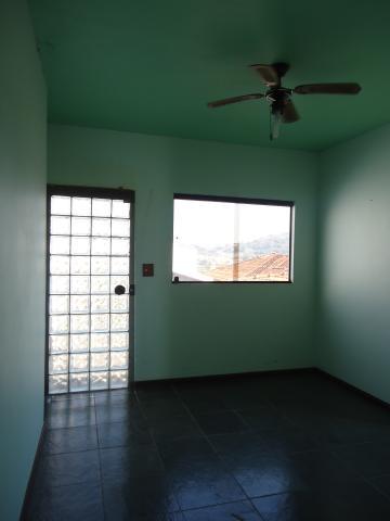 Alugar Comerciais / Salas em São José do Rio Pardo R$ 3.500,00 - Foto 58