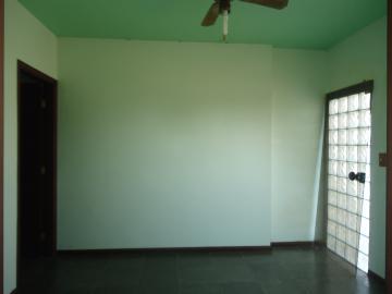 Alugar Comerciais / Salas em São José do Rio Pardo R$ 3.500,00 - Foto 59