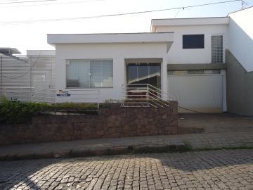 Comerciais / Salas em São José do Rio Pardo , Comprar por R$1.000.000,00