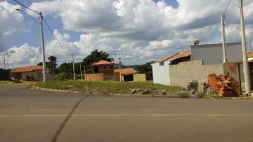 Alugar Terrenos / Padrão em São José do Rio Pardo. apenas R$ 100.000,00