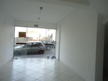 Alugar Comerciais / Salas em São José do Rio Pardo R$ 900,00 - Foto 5