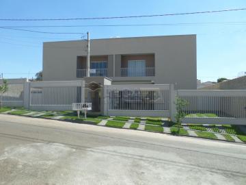 Sao Jose do Rio Pardo Jardim Aeroporto Apartamento Locacao R$ 1.230,00 2 Dormitorios 1 Vaga Area construida 0.01m2