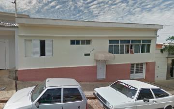 Casas / Padrão em São José do Rio Pardo , Comprar por R$890.000,00