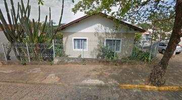 Alugar Casas / Padrão em São José do Rio Pardo. apenas R$ 420.000,00