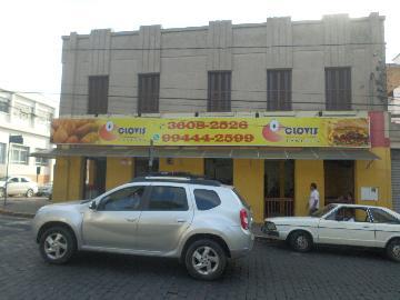 Sao Jose do Rio Pardo Centro Comercial Locacao R$ 2.800,00