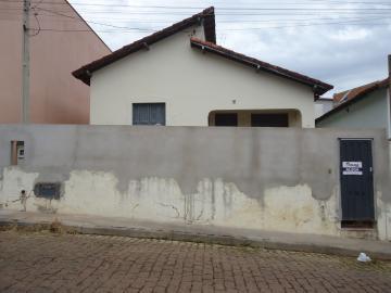 Sao Jose do Rio Pardo Vila Formosa Casa Locacao R$ 680,00 2 Dormitorios  Area do terreno 300.00m2 Area construida 79.40m2