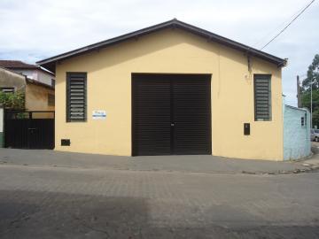 Alugar Comerciais / Barracões em São José do Rio Pardo. apenas R$ 1.800,00