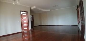 Comprar Casas / Sobrado em São José do Rio Pardo - Foto 7