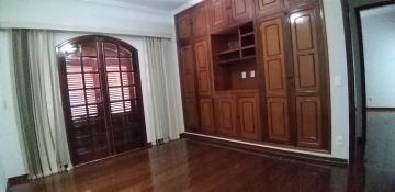 Comprar Casas / Sobrado em São José do Rio Pardo - Foto 14