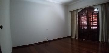 Comprar Casas / Sobrado em São José do Rio Pardo - Foto 15