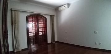 Comprar Casas / Sobrado em São José do Rio Pardo - Foto 16