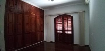 Comprar Casas / Sobrado em São José do Rio Pardo - Foto 17
