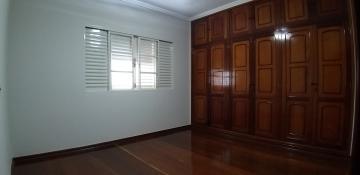 Comprar Casas / Sobrado em São José do Rio Pardo - Foto 20