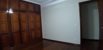 Comprar Casas / Sobrado em São José do Rio Pardo - Foto 21