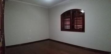 Comprar Casas / Sobrado em São José do Rio Pardo - Foto 22