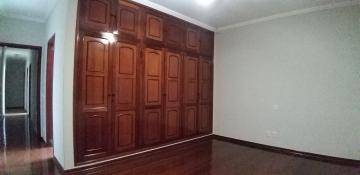 Comprar Casas / Sobrado em São José do Rio Pardo - Foto 23