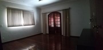 Comprar Casas / Sobrado em São José do Rio Pardo - Foto 25