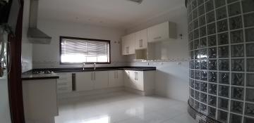 Comprar Casas / Sobrado em São José do Rio Pardo - Foto 27