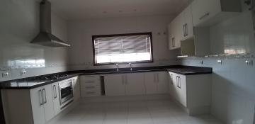 Comprar Casas / Sobrado em São José do Rio Pardo - Foto 28