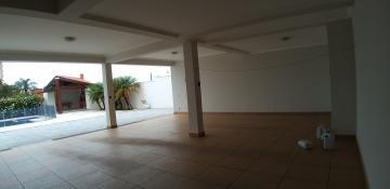 Comprar Casas / Sobrado em São José do Rio Pardo - Foto 36