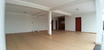 Comprar Casas / Sobrado em São José do Rio Pardo - Foto 37