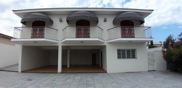 Comprar Casas / Sobrado em São José do Rio Pardo - Foto 41