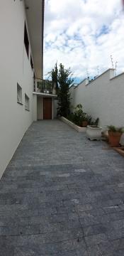 Comprar Casas / Sobrado em São José do Rio Pardo - Foto 42