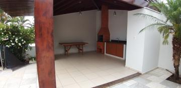 Comprar Casas / Sobrado em São José do Rio Pardo - Foto 47