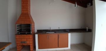 Comprar Casas / Sobrado em São José do Rio Pardo - Foto 49