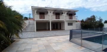 Comprar Casas / Sobrado em São José do Rio Pardo - Foto 50