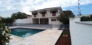 Comprar Casas / Sobrado em São José do Rio Pardo - Foto 51