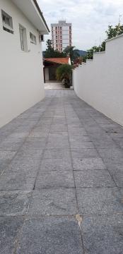 Comprar Casas / Sobrado em São José do Rio Pardo - Foto 40