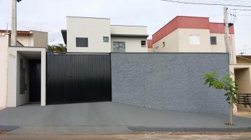 Apartamentos / Padrão em São José do Rio Pardo , Comprar por R$184.000,00