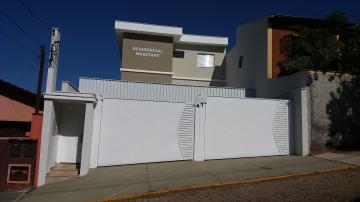 Apartamentos / Padrão em São José do Rio Pardo , Comprar por R$330.000,00