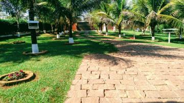 Sao Jose do Rio Pardo Vila Formosa Casa Locacao R$ 2.250,00  4 Vagas Area do terreno 5000.00m2