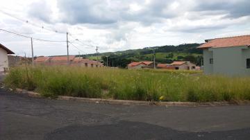 Alugar Terrenos / Padrão em São José do Rio Pardo. apenas R$ 90.000,00