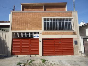 Alugar Casas / Padrão em São José do Rio Pardo. apenas R$ 1.600,00
